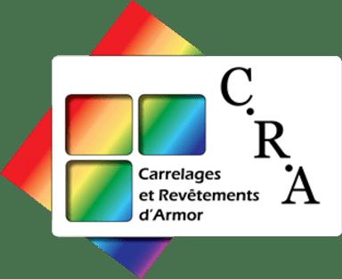 Cra Sols Carrelages Et Revetements D Armor